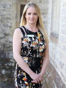 With Music In Mind - Dr Sarah Miles