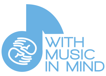 With Music In Mind