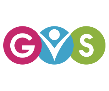 Glamorgan Voluntary Services